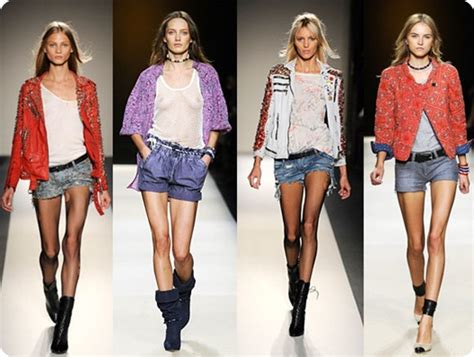 Crossfashion Group Советы стилистов которые не работают Разбор гардероба