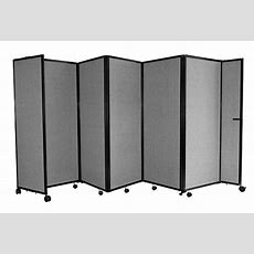 Portable Room Dividers  Buy Rite Business Furnishings