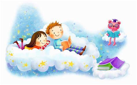 Kids Wallpaper Backgrounds 54 Images