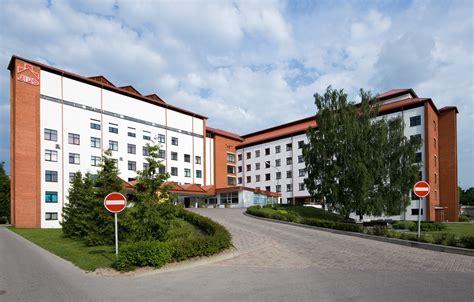 ĀRPRĀTS Jelgavas slimnīcā! Sievietei sākas dzemdības ...