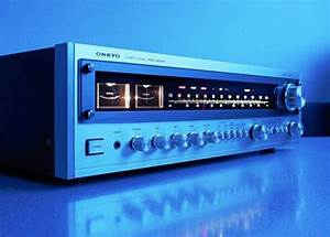 10 Best Stereo Receiver 2020