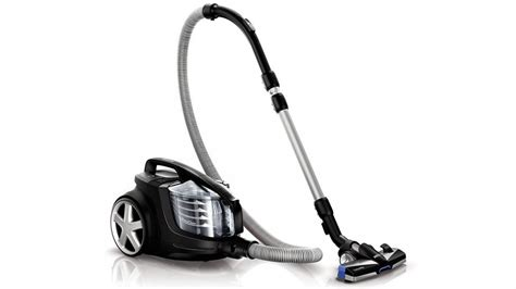 The Best Vacuum Cleaners To Buy From £89 Calculate Carpet Area For Stairs How To Get Blue Ink Stains Out Of Pdx Shirt Blazers Removing Old Red Wine From Wool Figure Much I Need A Room Cleaning Services In Springfield Ma John Lewis Best Cleaner Remove Printer