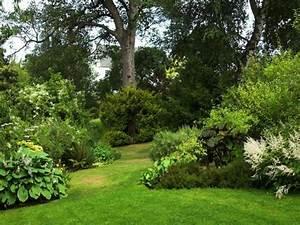 Hortensien überwintern Im Garten : b sche garten ~ Frokenaadalensverden.com Haus und Dekorationen