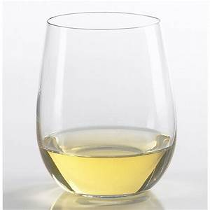 Hong, Kong, Hip, Chardonnay, Wine, Glass, Strawberry, Street