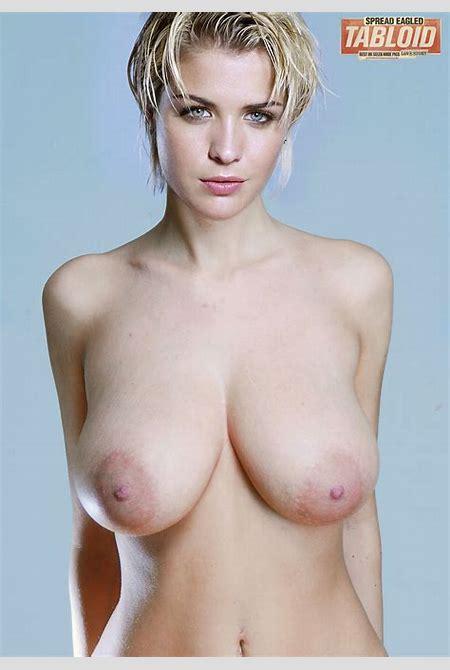 La Soubrette, profil de Gemma Atkinson, mensuration, taille, poids, biographie, tout savoir sur ...