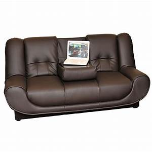 reclining sofa bed philippines sofa menzilperdenet With couch sofa philippines