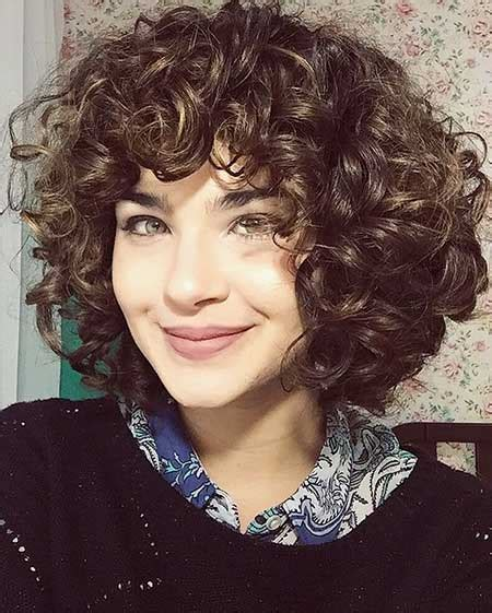 popular layered haircut solutions  curly hair hairstyles haircuts