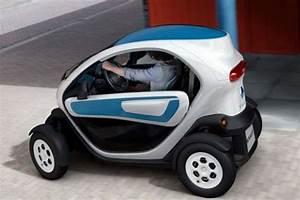 Petite Voiture 5 Places : twizy 45 sans permis achat ou location montauban auto voitures sans permis montauban ~ Gottalentnigeria.com Avis de Voitures