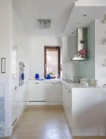 kleine küche einrichten einrichtungstipps für kleine küche 25 tolle ideen und bilder