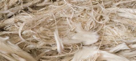 safe asbestos dust removal doityourselfcom