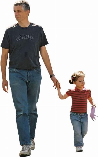 Walking Dolls Background Children Transparent Pngkey Automatically