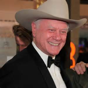 Dallas star Larry Hagman dead at 81 - ABC News (Australian ...