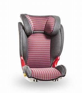 Kindersitz Gruppe 3 Isofix : baier kindersitz gruppe 2 3 15 36 kg isofix modell ~ A.2002-acura-tl-radio.info Haus und Dekorationen