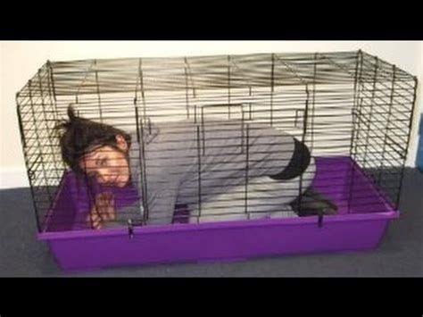 rabbits hutches for sale cheap indoor rabbit cages rabbit cages indoor