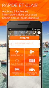 air caraibes reservation si鑒e easyjet android logiciels fr