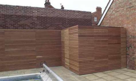 wooden garden rooms  sheds essex uk  garden