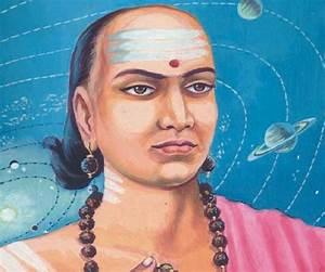 Aryabhata Biography - Childhood, Life Achievements & Timeline