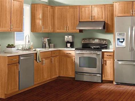 cocina granito natural amarillo rubiano