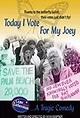 Today I Vote for My Joey (2002) - IMDb