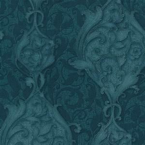 dieter bohlen opulent ornamente vlies tapete 02423 50 With balkon teppich mit dieter bohlen tapete