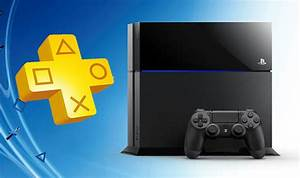 PS Plus November 2017 Delay Here39s When Sony Will Reveal