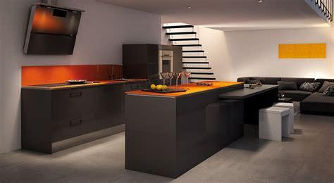 cuisiniste niort cuisiniste meubles et cuisines sur mesure niort