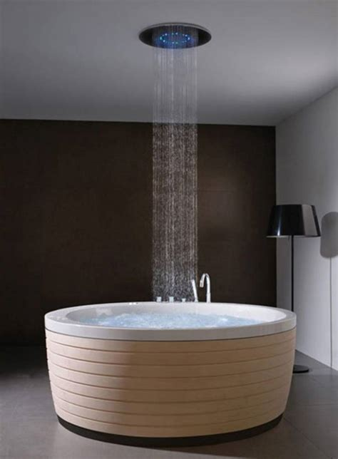 Soaking Tub With Shower by Japanese Soaking Tubs For Small Bathrooms As Interesting
