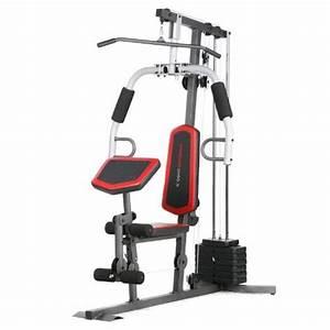 Strength Training Equipment   Weider Wesy1938 Weider 2980