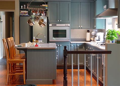 wonderful how to repaint kitchen cabinets recommended kitchen cabinet color ideas to update the room