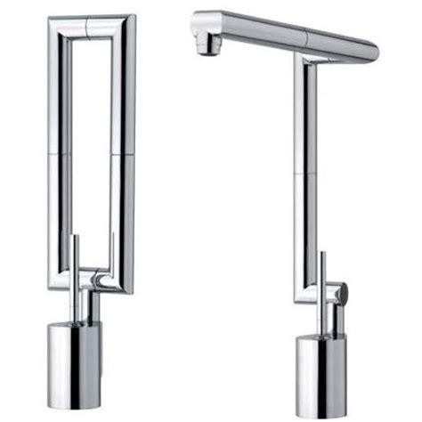 robinet de cuisine design 28 images le robinet de