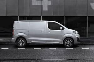 Van Peugeot : new peugeot vans for sale one stop vans ~ Melissatoandfro.com Idées de Décoration