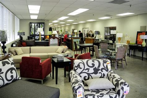 hotel surplus outlet    reviews furniture