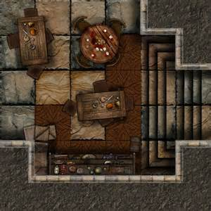 90 best dungeon tile images on pinterest