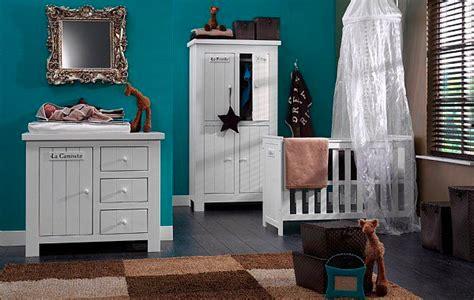 chambre bébé bleu canard chambre bébé et bleu canard scandinave deco