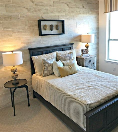 monthly furniture and home design inspiration 2