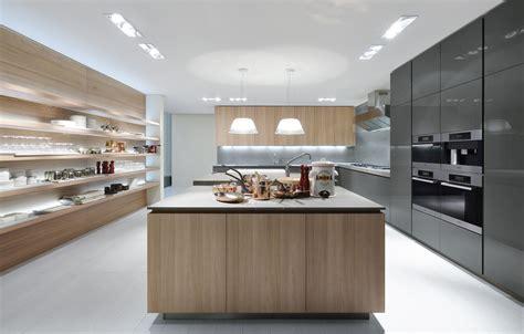 cuisine varenna varenna artex mobilier design et cuisine haut de gamme