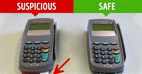 Perks of using credit cards for everyday purchases. This Is What You Should Know When Paying With Your Credit Card