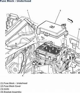 2007 Pontiac G5 Wiring Diagram : repair guides ~ A.2002-acura-tl-radio.info Haus und Dekorationen