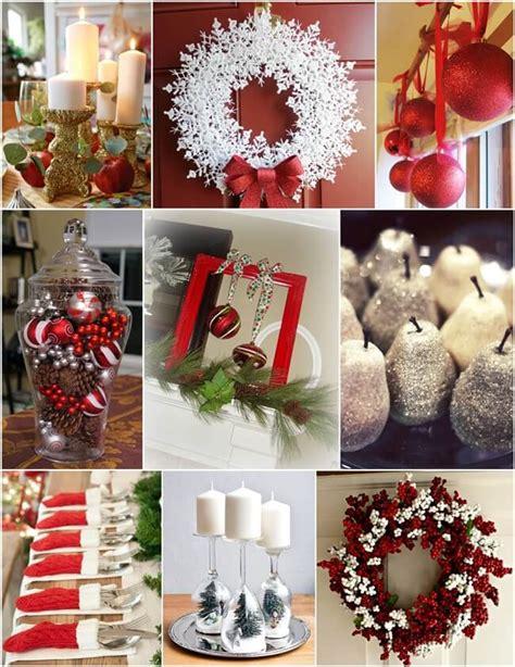 creative dollar store christmas crafts