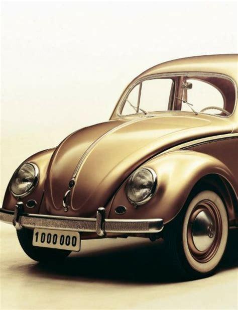gold volkswagen beetle gold vw beetle vw beetle pinterest