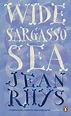 Wide Sargasso Sea By Jean Rhys | Used | 9780241951552 ...
