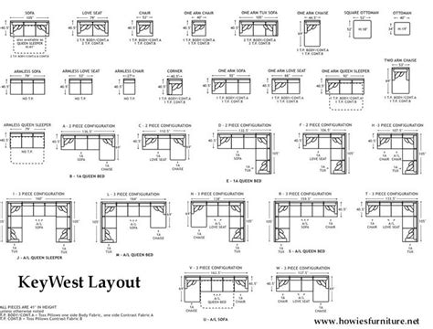 5 bulb floor l sizes layout dimensions home