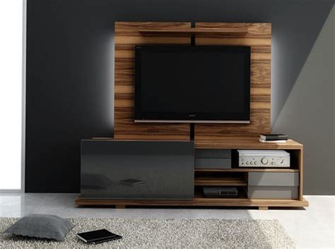 Move Modern Tv Stand By Up Huppe-$,.-modern