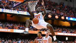Syracuse vs. Virginia Tech basketball preview: Q&A with ...