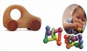 Spielzeug Ab 12 Monate : h lzernes anderes spielzeug ab 6 monate 1 jahr ~ Eleganceandgraceweddings.com Haus und Dekorationen