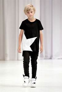 Autobetten Für Jungs : 280 best images about young trendsetter on pinterest ~ Watch28wear.com Haus und Dekorationen