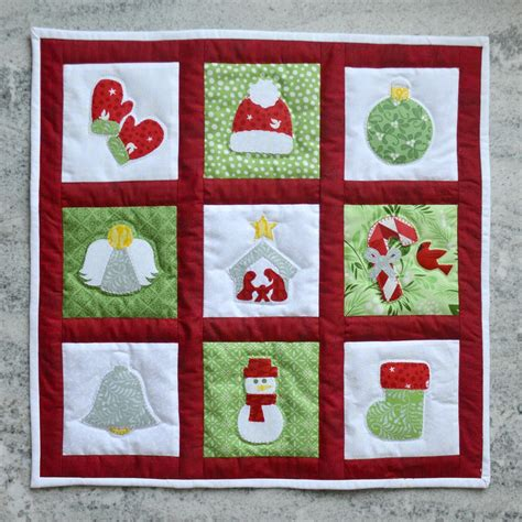 applique quilt pattern quilt pattern and winter applique gift ideas