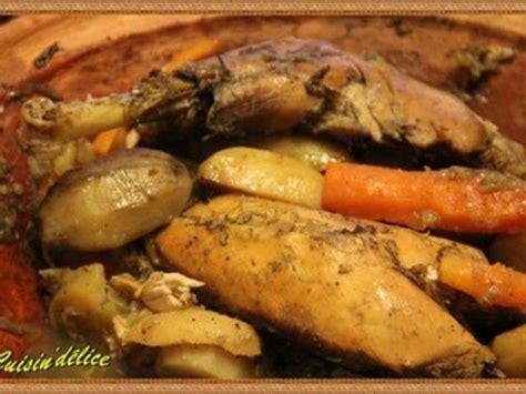recette de cuisin recettes de tajine de poulet de cuisin 39 délice