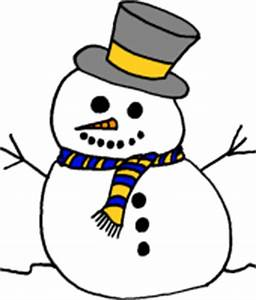 Winter Fun Clip Art - ClipArt Best