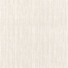 Wallpaper Paintable 2017  Grasscloth Wallpaper